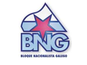 logo bng