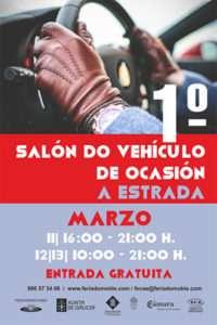 cartel_1_salon_vehiculo_ocasion