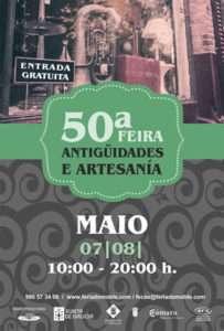 cartel-50-feira-antiguidades