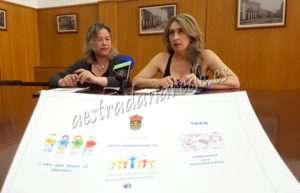 Amalia Goldar ACROFAM TDAH